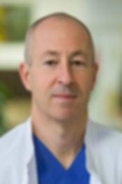 Dr. med Oliver Gunkel