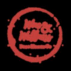 Wine & Wellness Logo.png