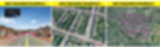 gps images.png