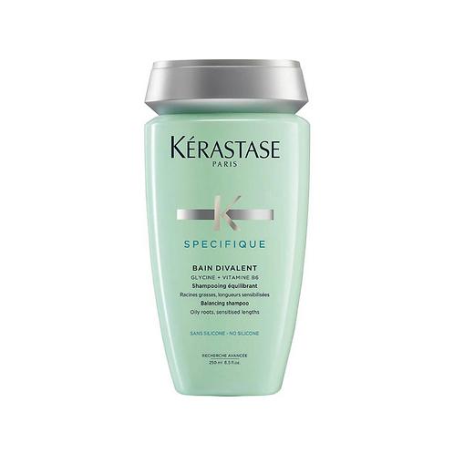 Shampoo Kérastase Specifique Bain Divalent 250ml