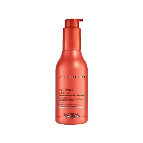 Leave-in L'Oréal Serie Expert Inforcer 150ml