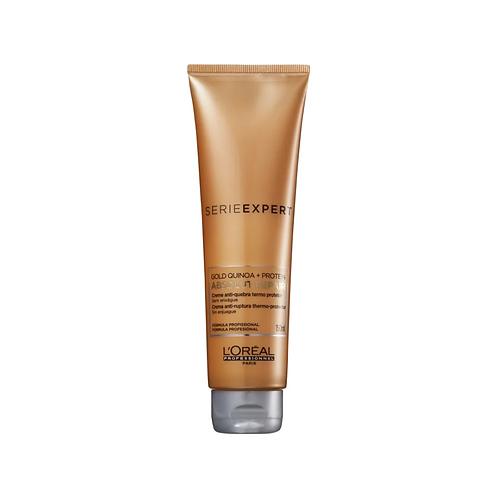 Leave-In L'Oréal Serie Expert Absolut Repair Gold Quinoa + Protein  150ml