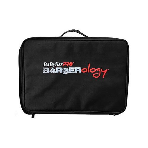 Maleta Babyliss Pro Barberology