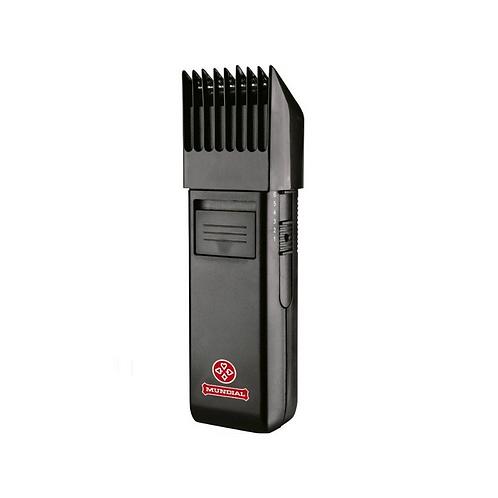Máquina Mundial Aparador de Barba/Bigode Bivolt BC-190