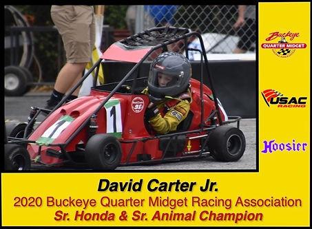 D. Carter 2020.jpg