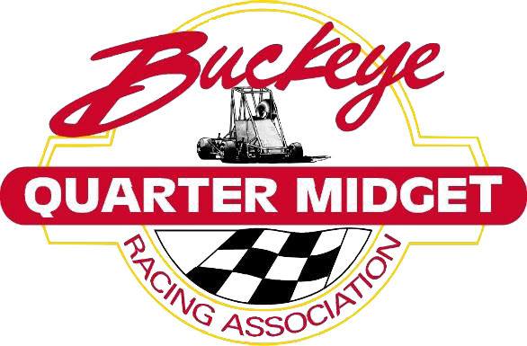 Buckeye quarter midget racing perhaps
