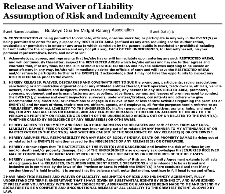 Waiver Image for Online Form.png