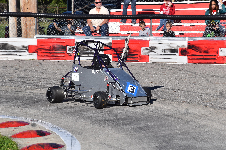 midget-racing-hooper