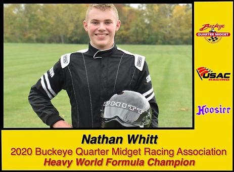 N. Whitt 2020.jpg