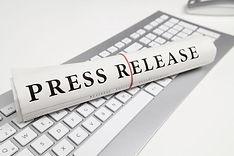 Press_Release_Update.jpg