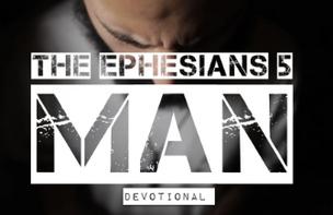 Ephesians 5 Man Devotional