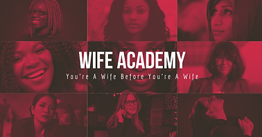wife academy.png