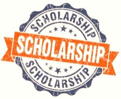 scholarship%20clip2_edited_edited_edited.jpg