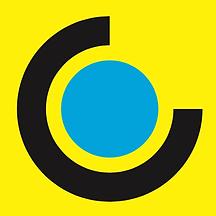HetBelangVanLimburg-logo-2020.png