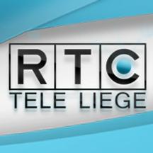 RTC Télé Liège-logo-2020.png