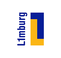 L1-logo-2020-01.png