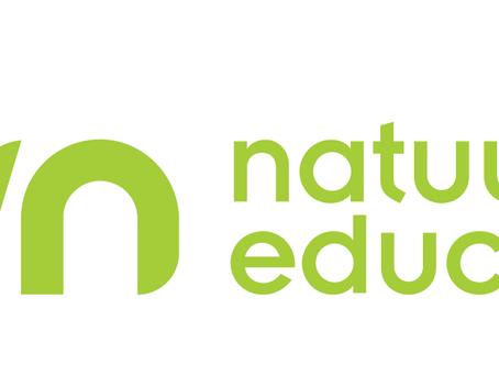 Traineeship – IVN Natuureducatie