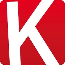 Klenkes-Aachen-logo-2020.png