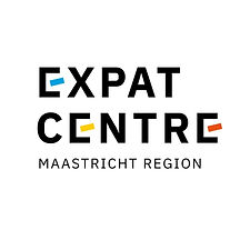 ExpatCentreMaastrichtRegion-logo.jpg