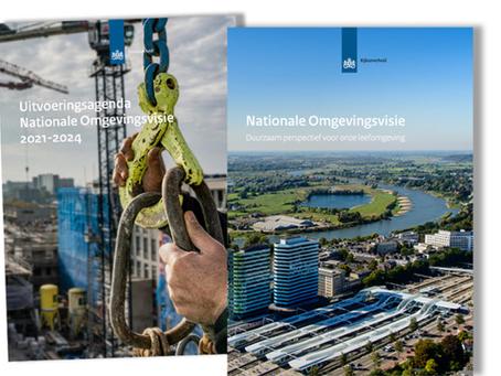 NOVI status for Zuid-Limburg (NL); tackling persistent regional challenges