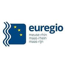 EGTC-EuregioMaasRijn-logo-2020.jpg