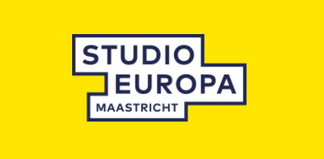Post-doc Maastricht, Working on Europe: Knowledge, Technology and Digitalisation (0.8-1.0fte)