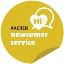 NewcomerService-Aachen.jpg