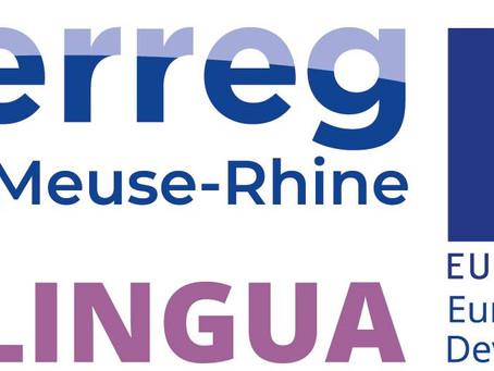 EMRLingua: the neighbourhood language project in the Euregio Meuse-Rhine