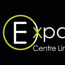 ExpatCentreLimburg-logo-2020.jpg