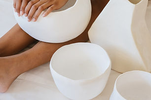 Pottery Night
