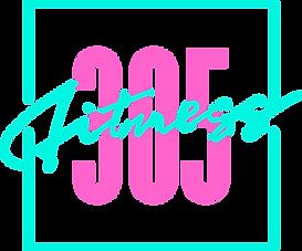 305 Dance Party