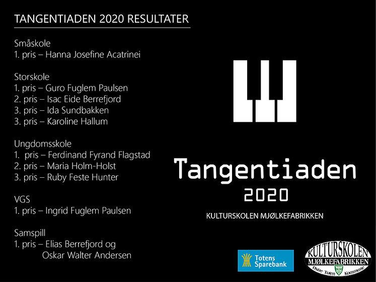 tangentiaden_2020_resultater.jpg
