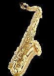 Saxofon.png