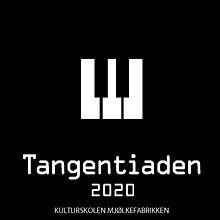Plakett Tangentiaden 2020.jpg
