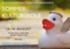 Sommerkulturskole 2020.png