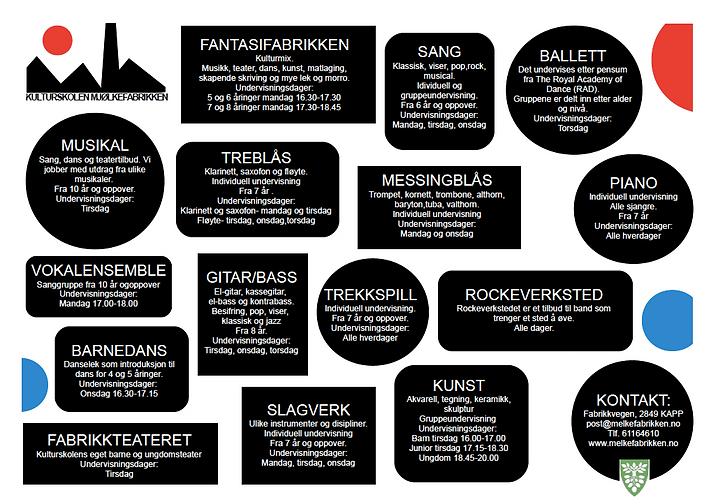 Skjermbilde 2020-08-04 15.31.57.png