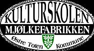 Logo med bakgrunn.png