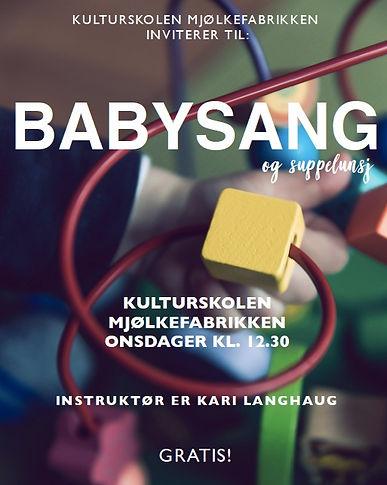 Babysang_edited.jpg