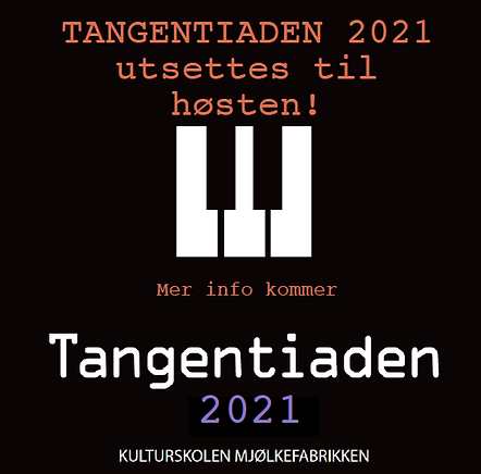 Tangentiaden 2021 utsatt.png