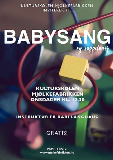 Babysang.png