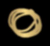 scribble-logo 600.png