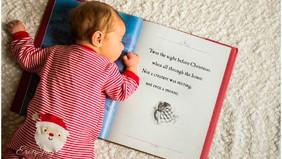 Книги о любви для малышей