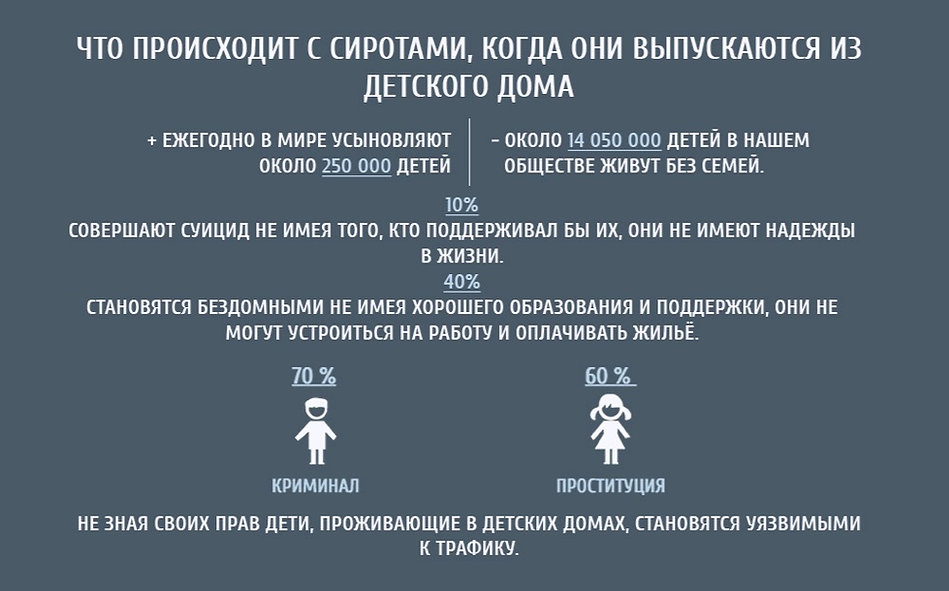 %D1%81%D1%82%D0%B0%D1%82%D0%B8%D1%81%D1%