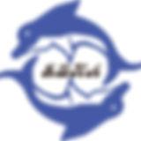 Javna_Logo vector_23-05-2017 (1).jpg