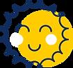 sun-logo.png
