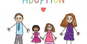 Отношение общества к приемным семьям