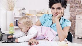 Усыновленные дети. Сказать им правду или умолчать?