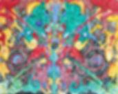 Michael Lamartina, Poetic Impressions, Drug Addition, Addiction Healing