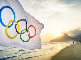 Zika Virus and the Olympics