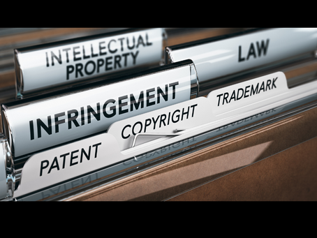 Scandalous Trademark Registrations in the United States